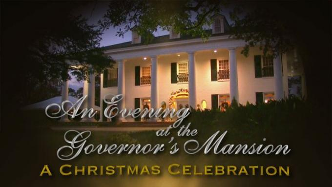 An Evening of Celebration at DAR Constitution Hall
